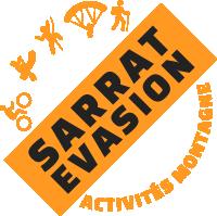 Sarrat évasion activités montagne
